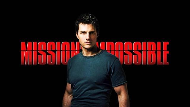 Misión: Imposible 7 y 8 quedan retrasadas en el calendario