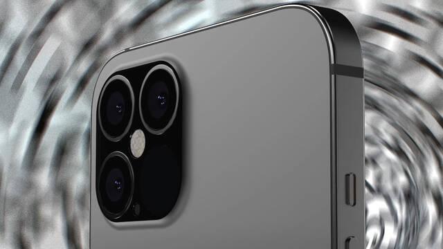 Apple ha retrasado la producción en masa del nuevo iPhone según The Wall Street Journal