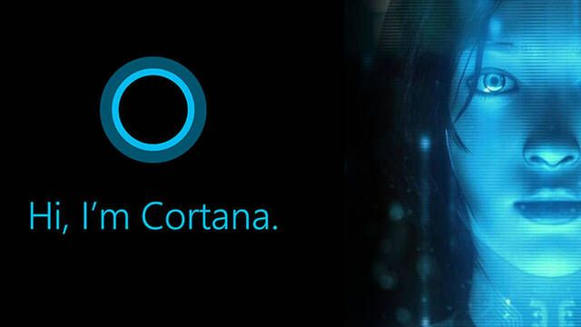 Windows 10X no incluirá Cortana según una investigación