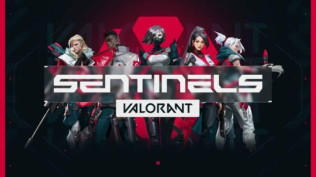 Sentines entra a Valorant fichando a Sinatraa, estrella de la Overwatch League