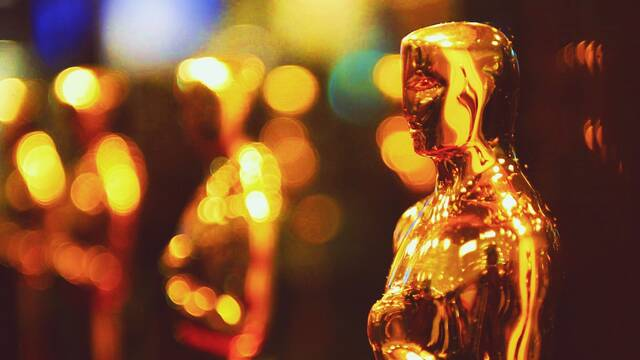 Oscars 2021: Podrán participar películas estrenadas directamente en streaming