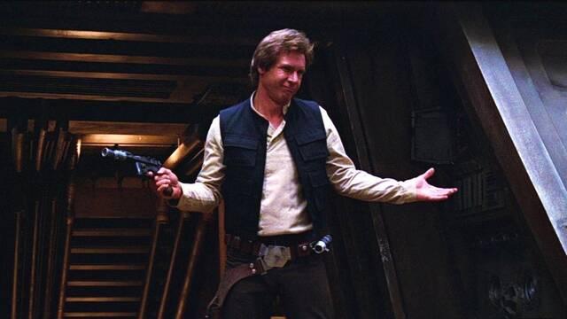 Harrison Ford bajo investigación un incidente de aviación la semana pasada