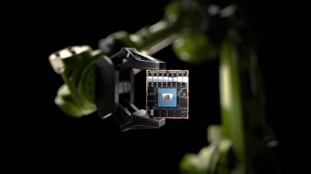 Características de las NVIDIA GeForce RTX 3080 Ti, 3080, 3070 y 3060 según una filtración