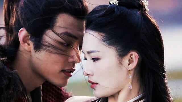 Las producciones chinas de cine y televisión se reanudan parcialmente