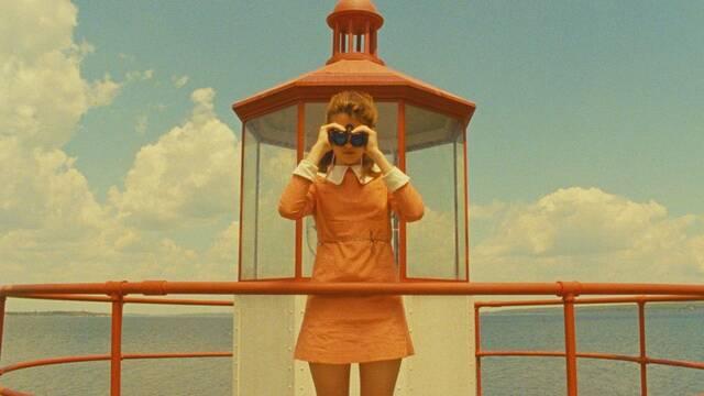Focus Features retransmitirá películas de Wes Anderson y Kevin Smith gratis