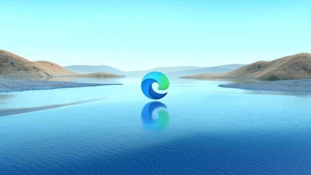 Chrome sigue siendo el navegador más popular y Microsoft Edge alcanza el segundo lugar