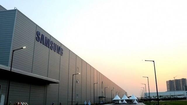 Samsung retrasa la producción de sus chips en 3nm por el conoravirus