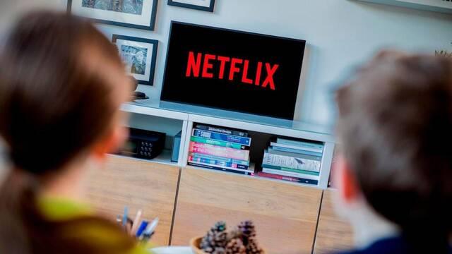 Los usuarios creen que Netflix es la plataforma con mejor contenido original