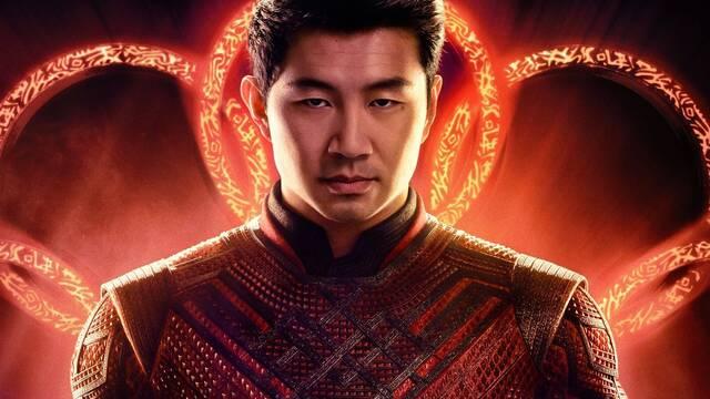 Shang-Chi and the Legend of the Ten Rings: Primer tráiler de lo nuevo de Marvel