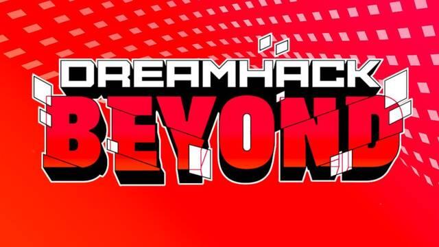 DreamHack presenta DreamHack Beyond, un nuevo festival con juego online gratuito