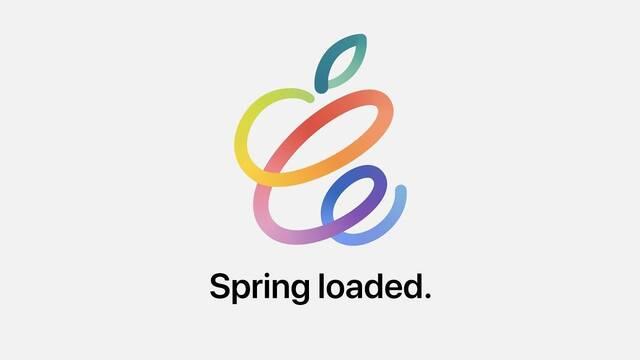 Cómo ver en directo el Apple 'Spring Loaded' Event de hoy, 20 de abril ¿Nuevos iPad en camino?