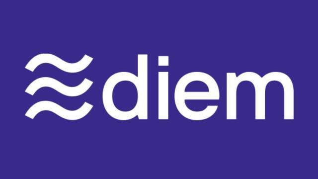 Diem, la criptomoneda de Facebook, se lanzará a finales del 2021