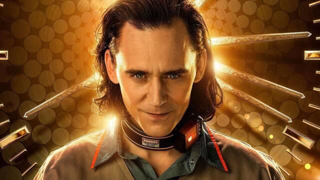 Loki: Es posible que la serie cuente con una segunda temporada