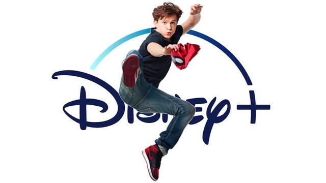 Disney firma un gran acuerdo con Sony para llevar Spider-Man y más a Disney+ y Hulu