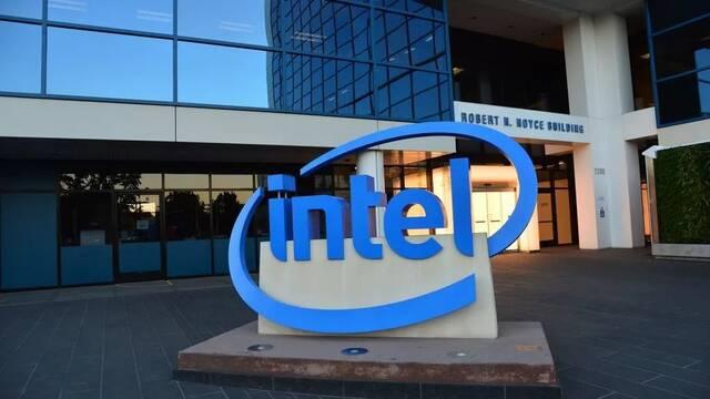 Intel gana su segundo juicio contra VLSI y se libra de pagar 3100 millones de dólares