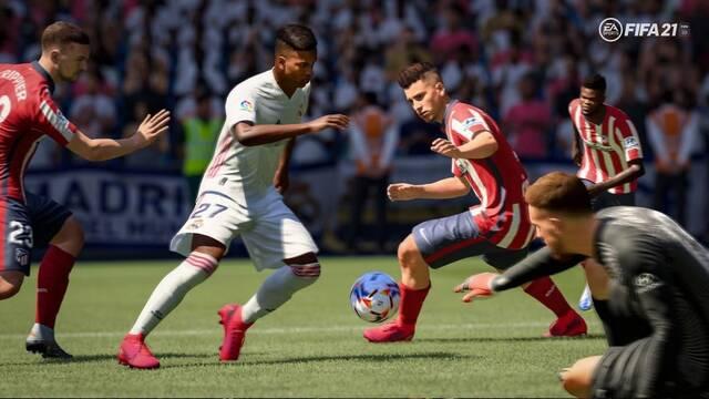 eLaLiga Santander llega a su Gran Final que tendrá lugar el 8 y 9 de mayo