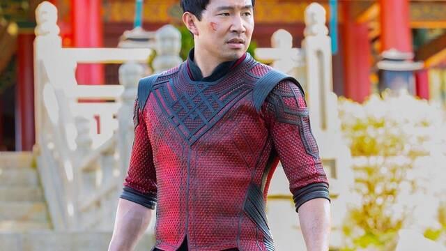 Shang-Chi: El tráiler causa polémica en Hong Kong y acumula miles de 'dislikes'