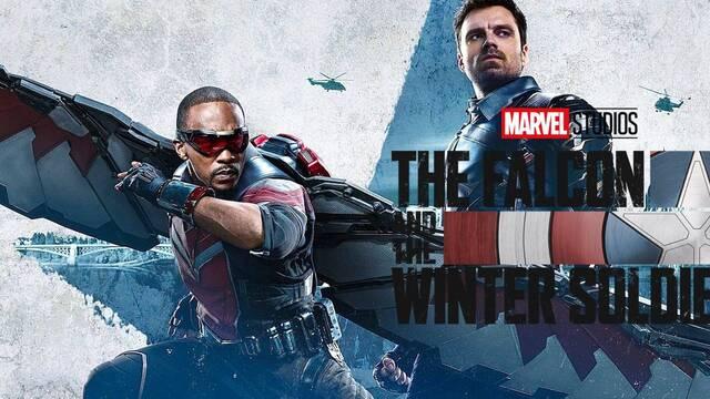 Falcon y el Soldado de Invierno: Explicamos el final de la serie y las escenas postcréditos