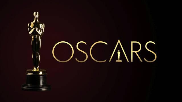 Oscars 2021: Todos los ganadores y premiados de la gala