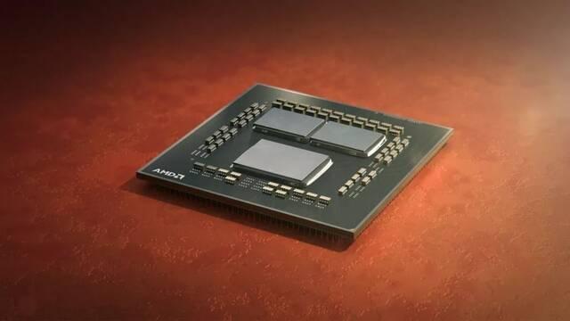 AMD cancela el lanzamiento de nuevos Ryzen en 2021 por la escasez de chips según rumores