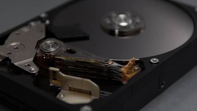 Galax, fabricante de memorias, cancelará la garantía de sus SSD a los que minen Chia