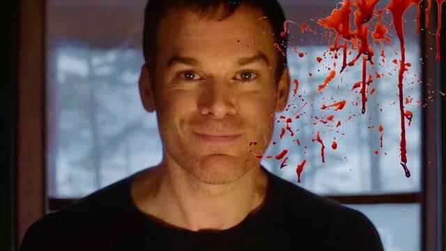 Dexter: Nuevo tráiler de la temporada 9 con el regreso de Michael C. Hall