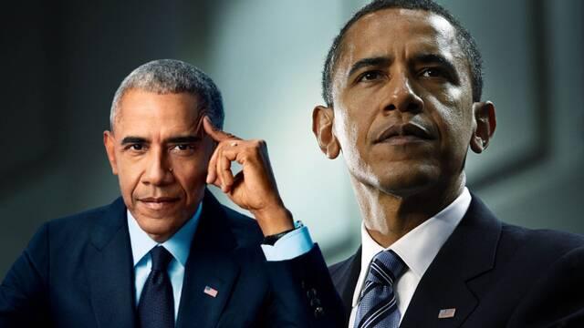 Las 10 mejores frases de Barack Obama