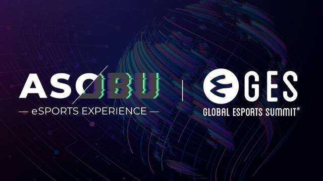 Asobu eSports anuncia un acuerdo de cooperación con Global Esports Summit