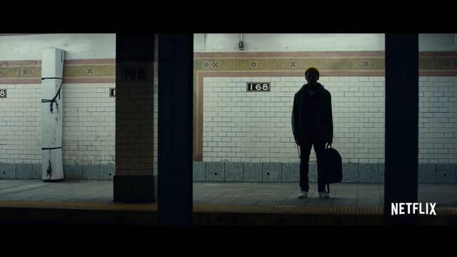 Monster, el drama de Netflix que reúne a un elenco de primera línea