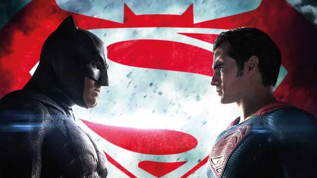 Batman v Superman: Su guionista afirma que Warner saboteó el estreno del film en cines