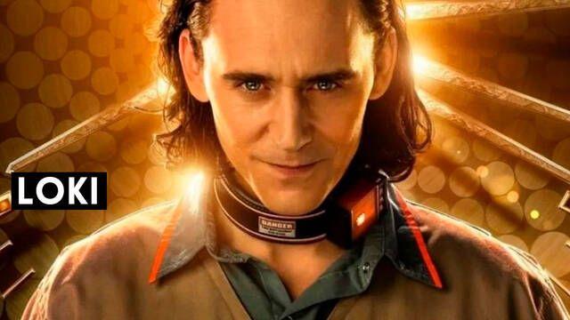 Loki: Fecha de estreno, reparto, tráiler y detalles de la serie de Disney+