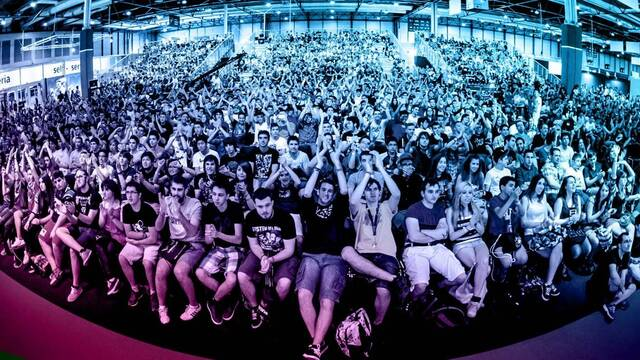 Gamergy destina más de 10.000 euros en premios a jugadores amateur en los Gran Open