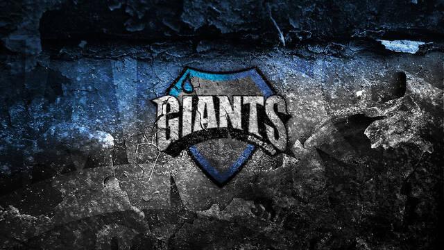 CWL: Giants Gaming protagoniza la jugada de la semana