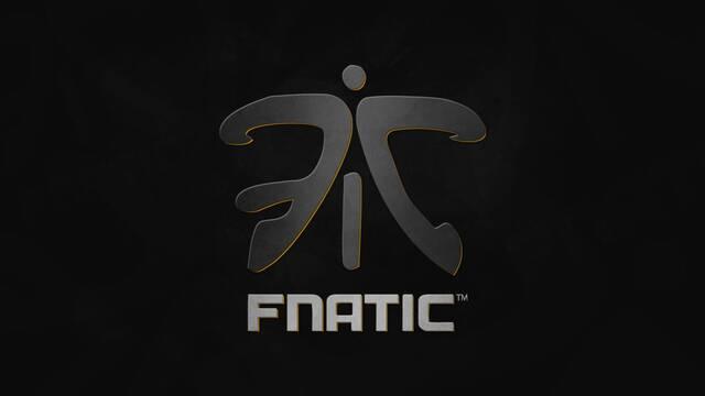 Fnatic presenta Fnatic Academy