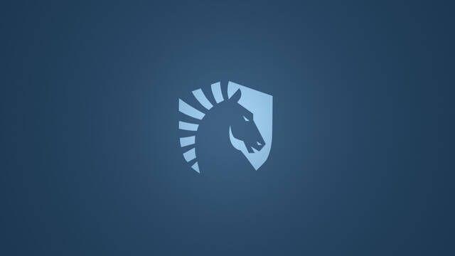 Team Liquid ficha a PeaceMaker como entrenador de CS:GO