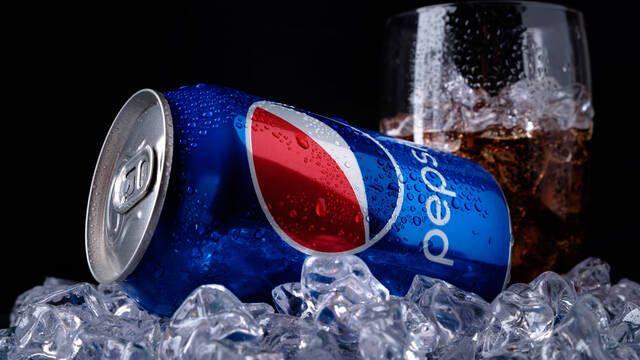 Twitch y Pepsi forjan una nueva alianza