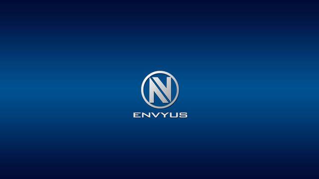 Team EnVyUs compra la plaza de Renegades para la LCS NA