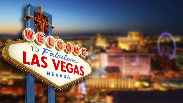 Las Vegas se prepara para aceptar las apuestas de eSports en 2017