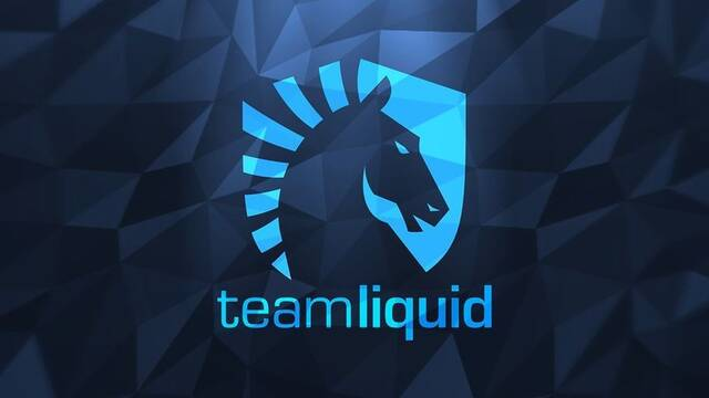 Team Liquid disuelve su equipo de Call of Duty