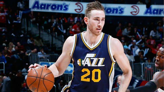 Otra estrella de la NBA, dispuesta a comprar un equipo de eSports