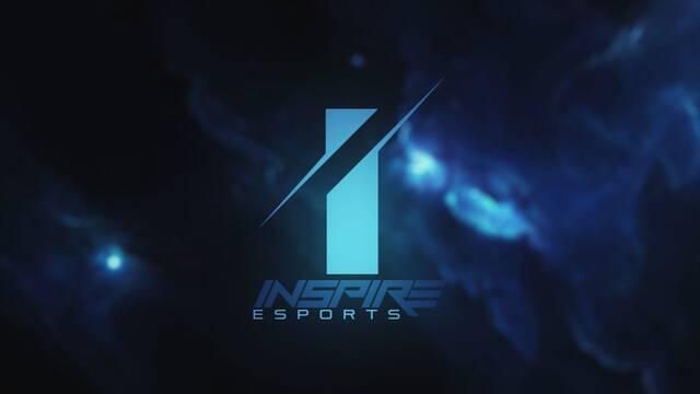 Inspire Esports se unirá a Epsilon Esports