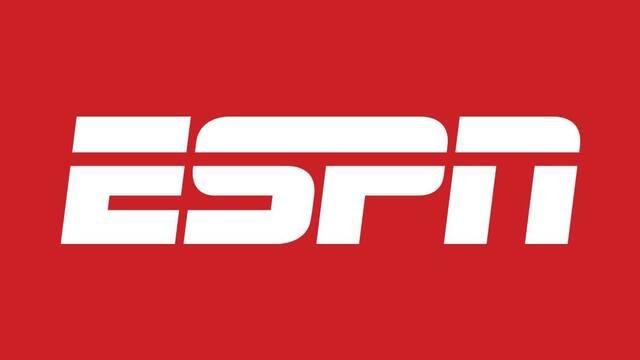 Rumor: ESPN dispuesta a comprar los derechos de televisión de la LCS