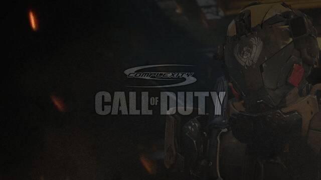 compLexity ya tiene un nuevo jugador para su equipo de Call of Duty