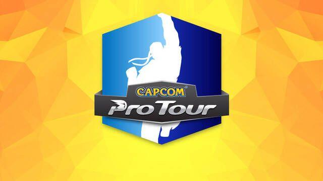 Team YP responde al baneo por parte de Capcom