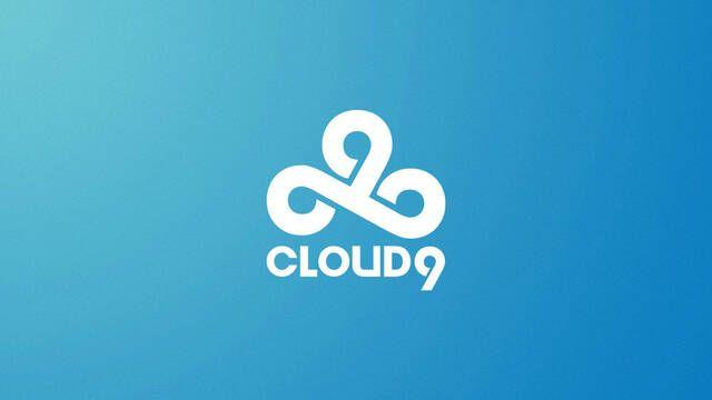 Cloud9 y Dream Team se clasifican para Challenger Series Americana