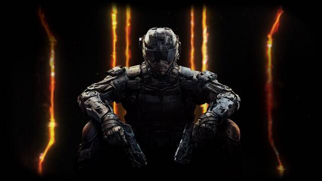 Alucinante Ninja Defuse en Call of Duty Black Ops 3