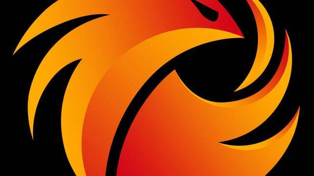 El nuevo equipo de la NA LCS Phoenix1 presenta su roster