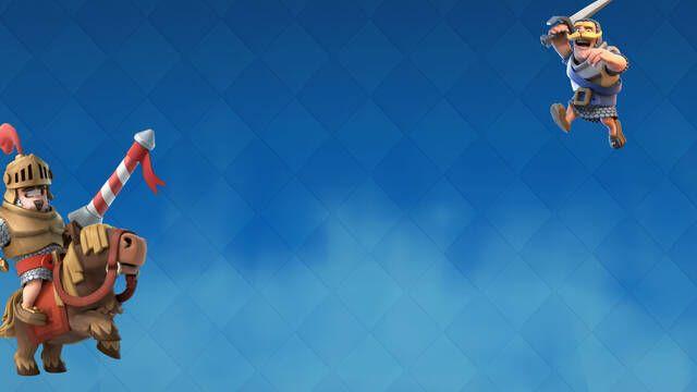 Supercell quiere adentrarse por completo en Esports