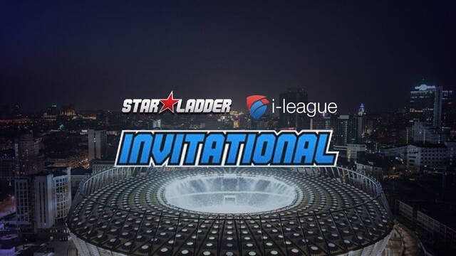 TyLoo no podrá participar en el invitacional de Starladder