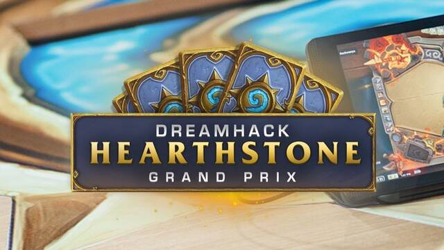DreamHack apuesta fuerte por Hearthstone en Austin